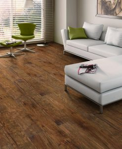 Parkay Lvt Laguna Rusty Pier Waterproof Floor 4 2mm