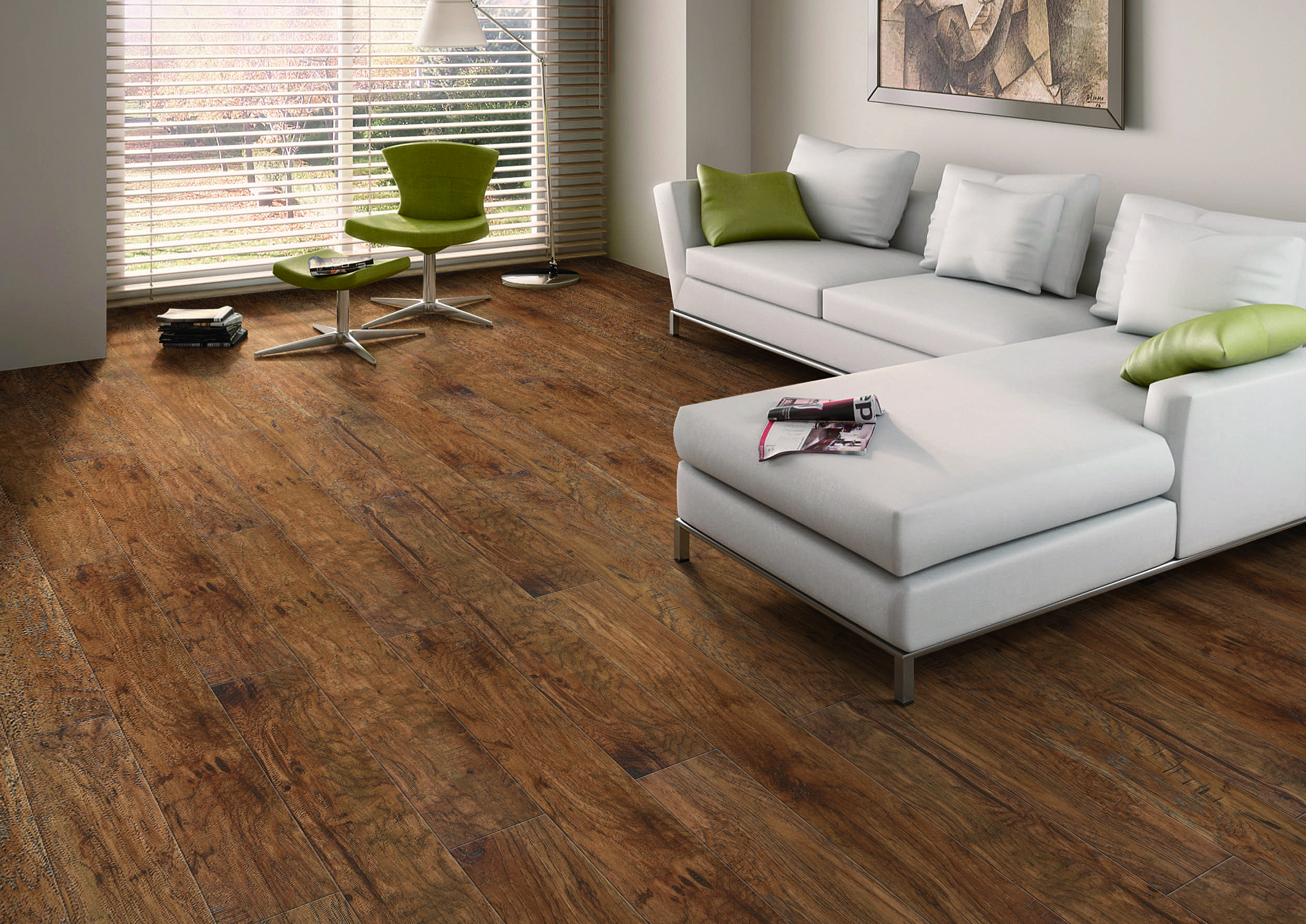 flooring decoration remodeling parkay home today creative floors