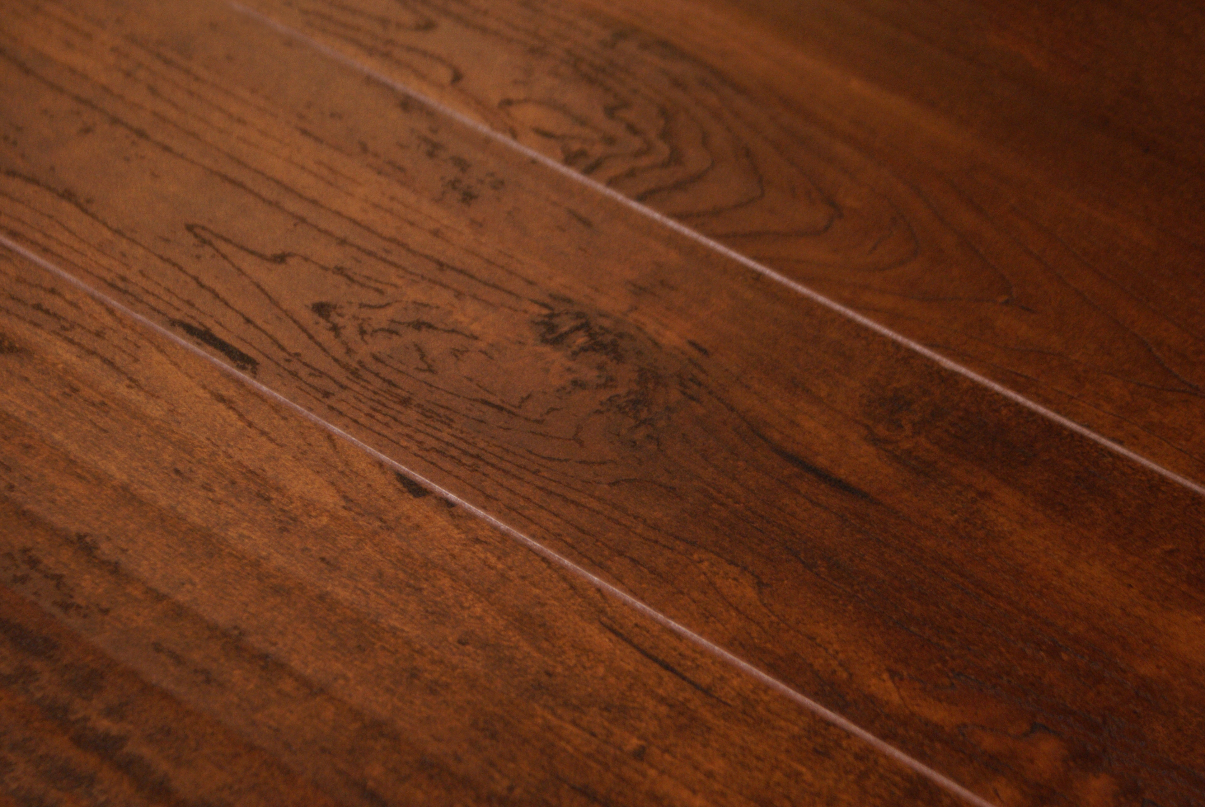 Parkay antique sepia masters building products for Parkay flooring