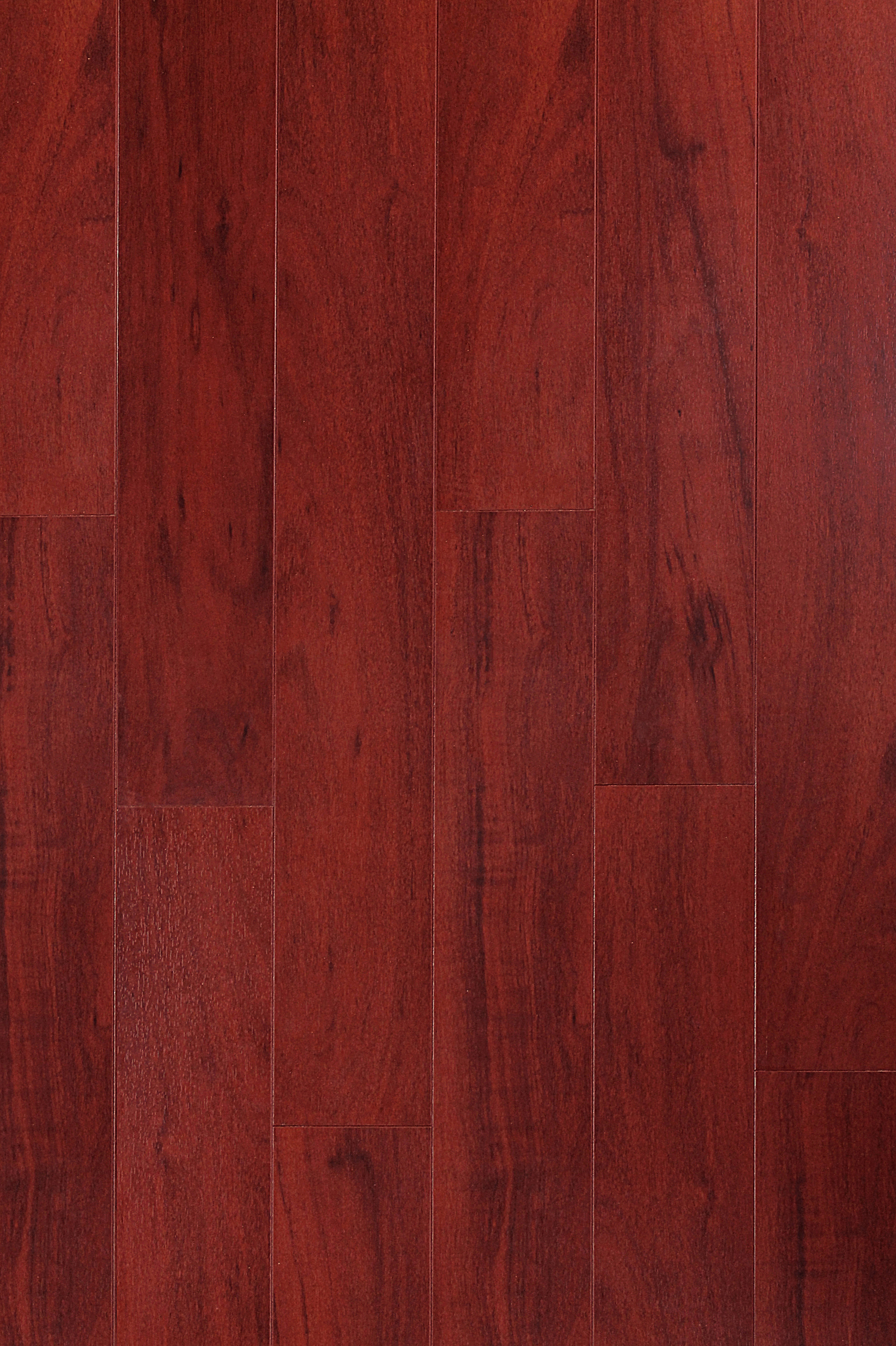 Parkay classic lapacho masters building products for Parkay laminate flooring