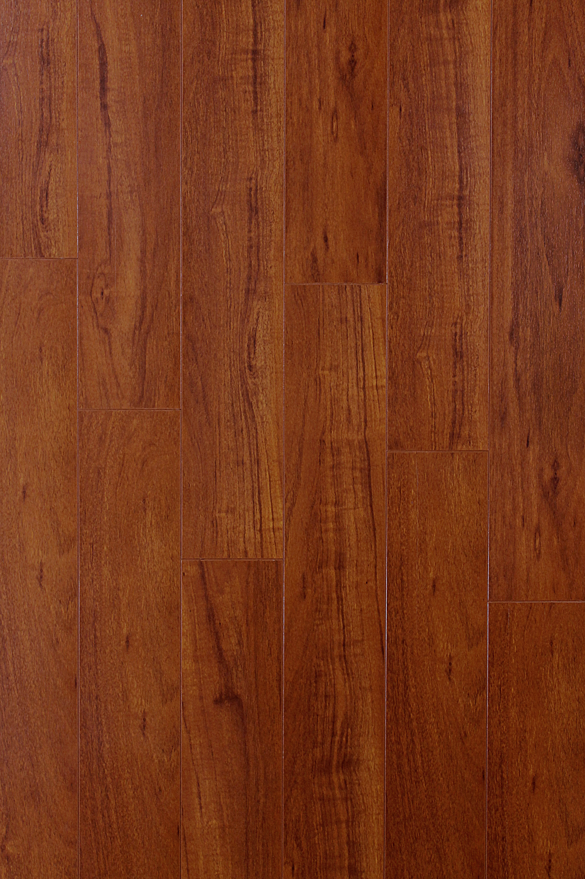 Parkay solid sapelli 12 3 mm masters building products for Parkay laminate flooring