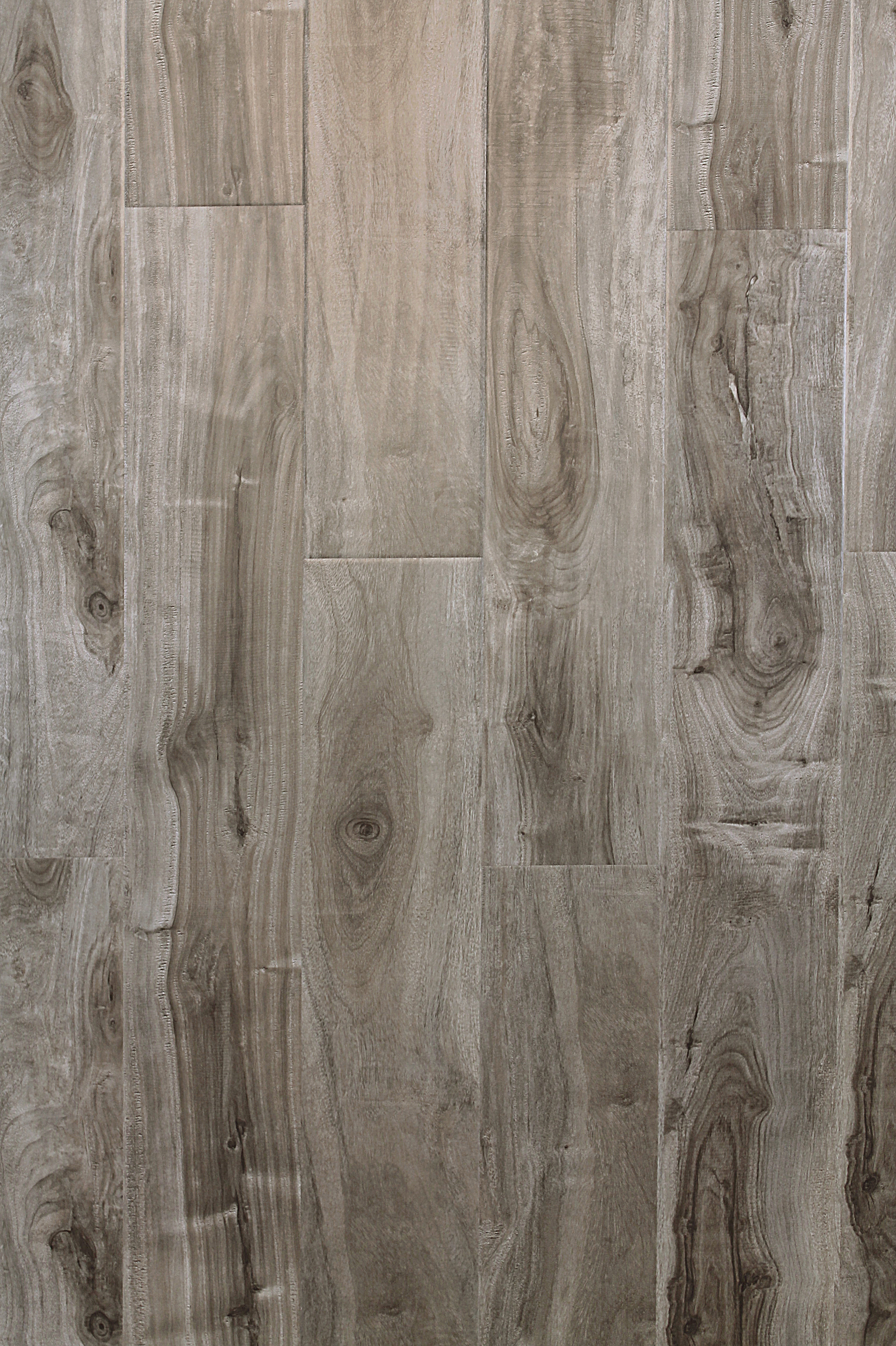 Parkay forest ash acacia 12 3 mm masters building products for Parkay laminate flooring