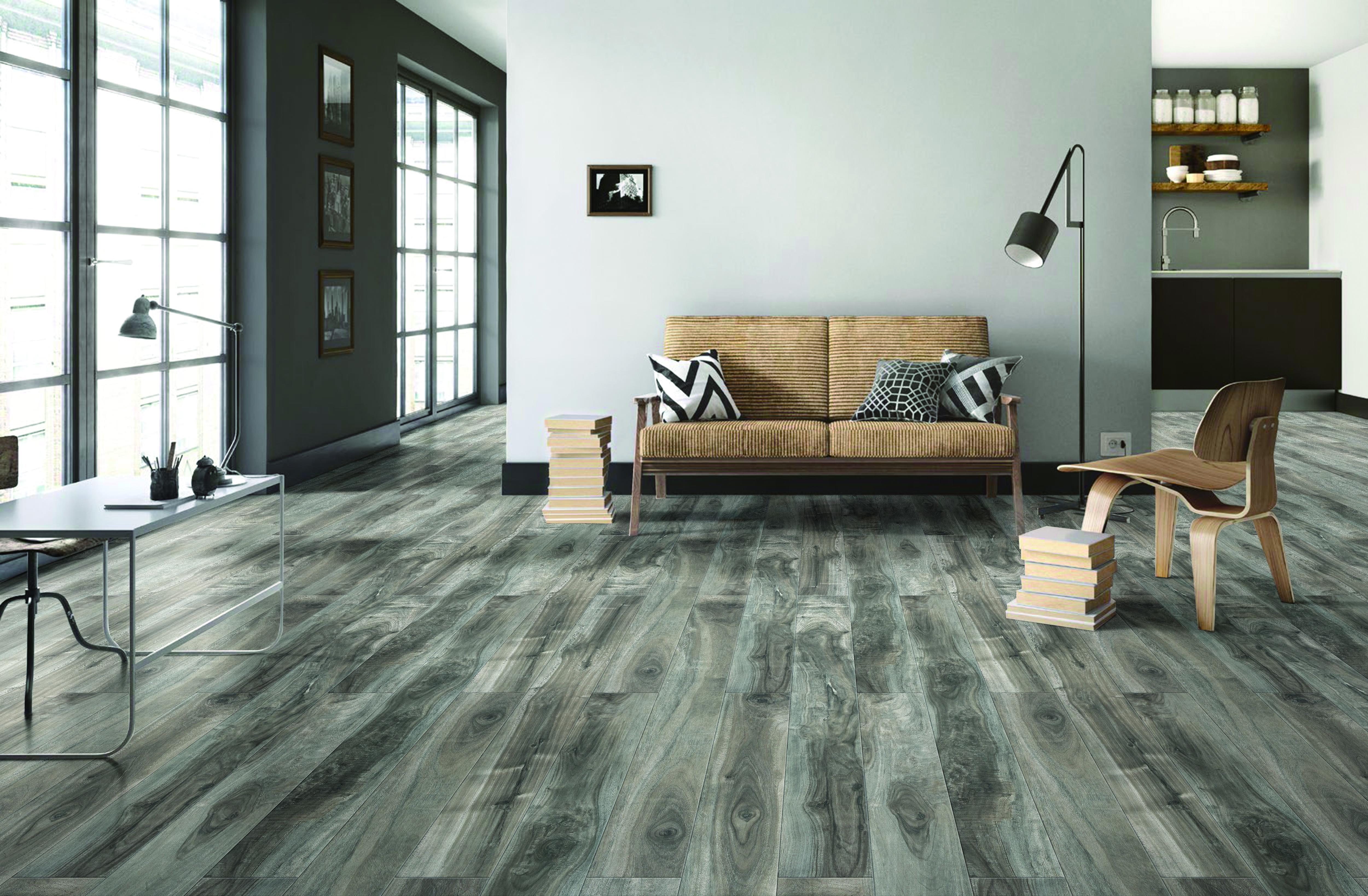 floor facebook added new home media parkayfloors photos floors parkay id
