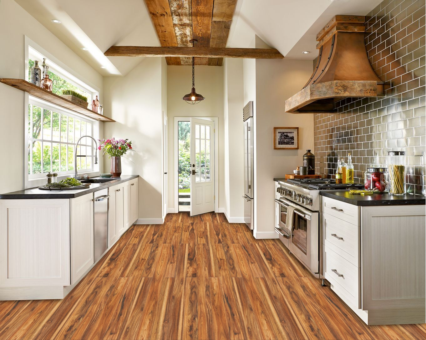floor opstap with for info wood floors design wall taupe ideas polished fuse refinishing flooring parkay