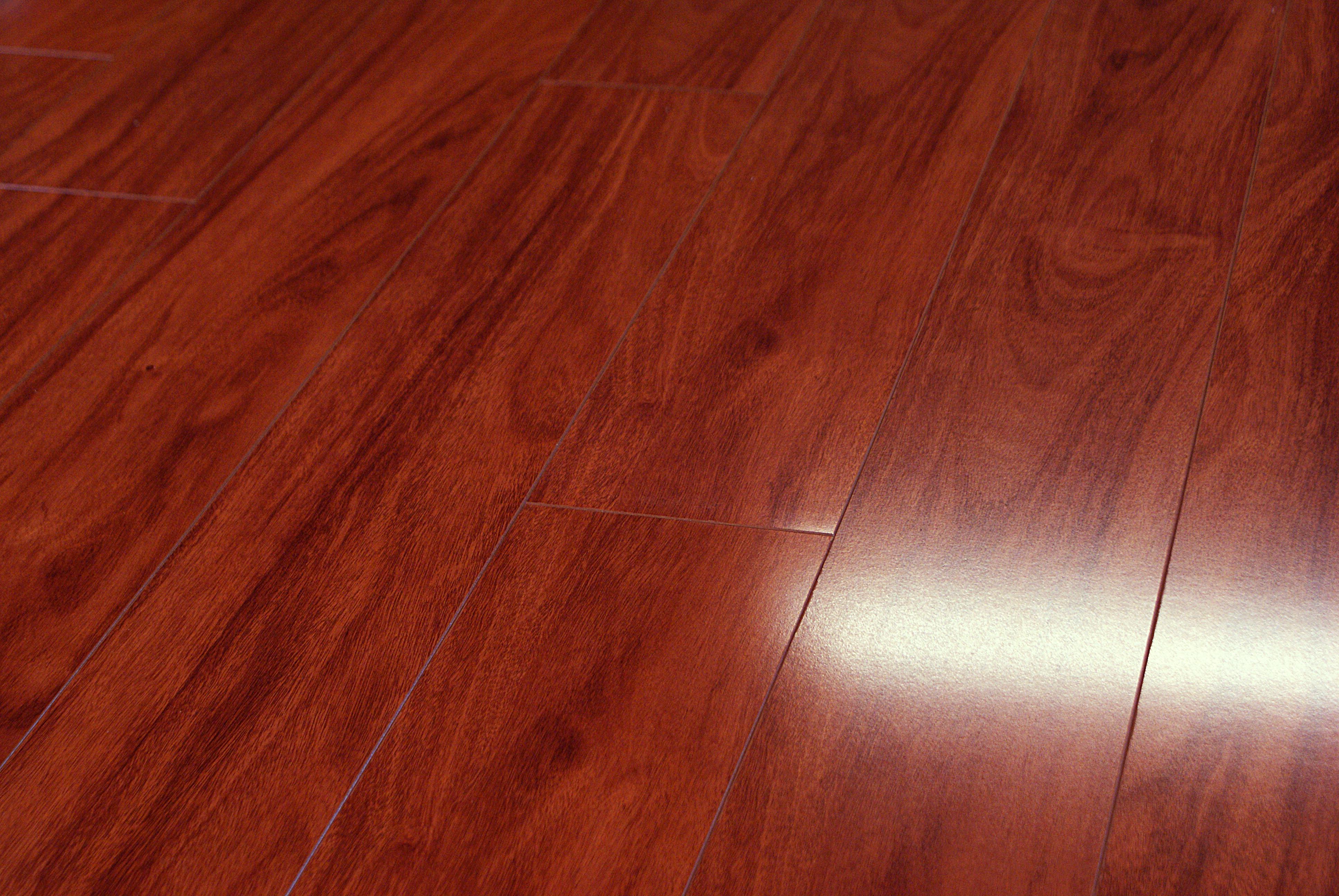 x odessa flooring home serradon killian pdx improvement in floors mahogany laminate