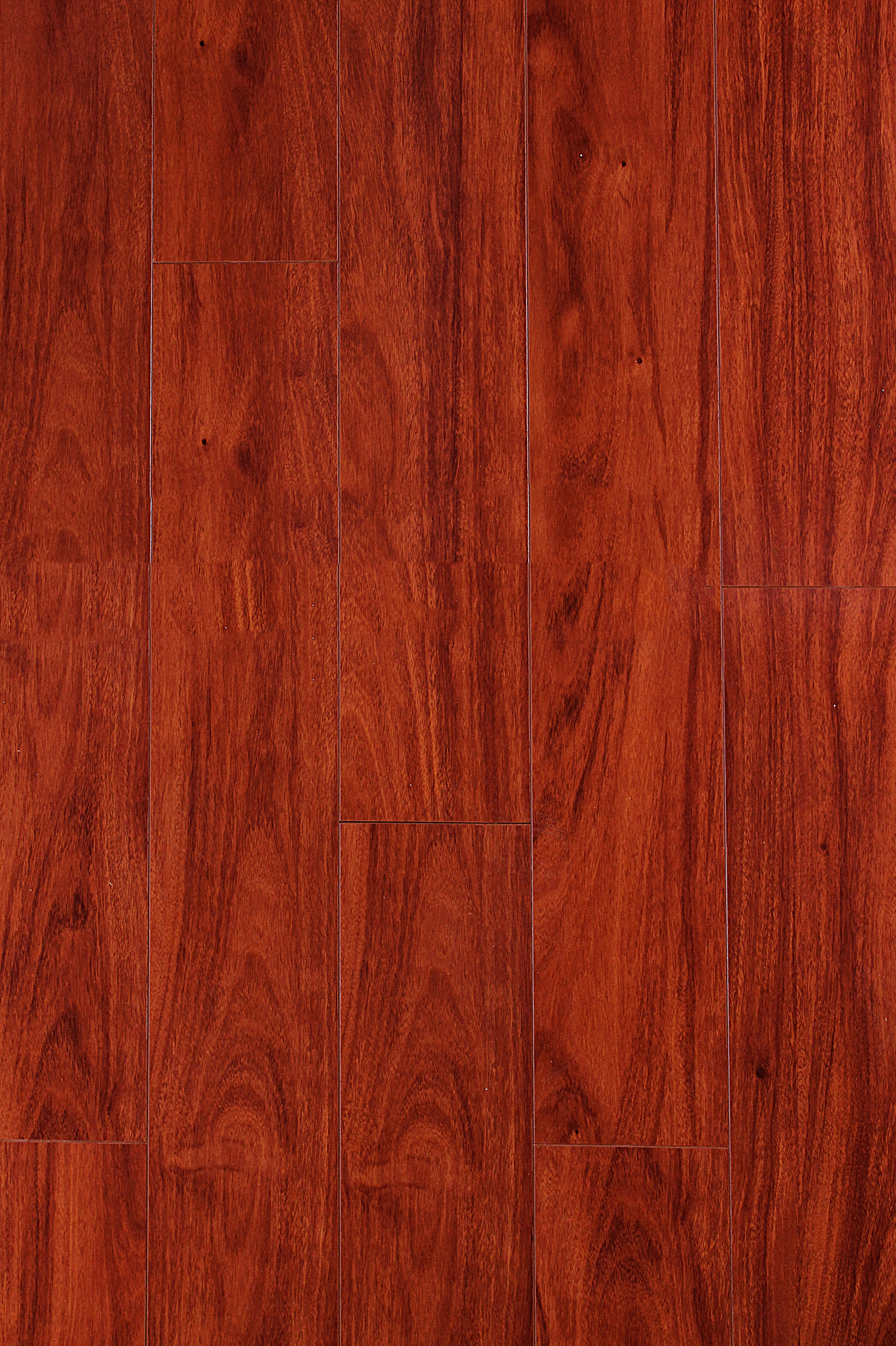 Parkay gloss mahogany masters building products for Mahogany flooring