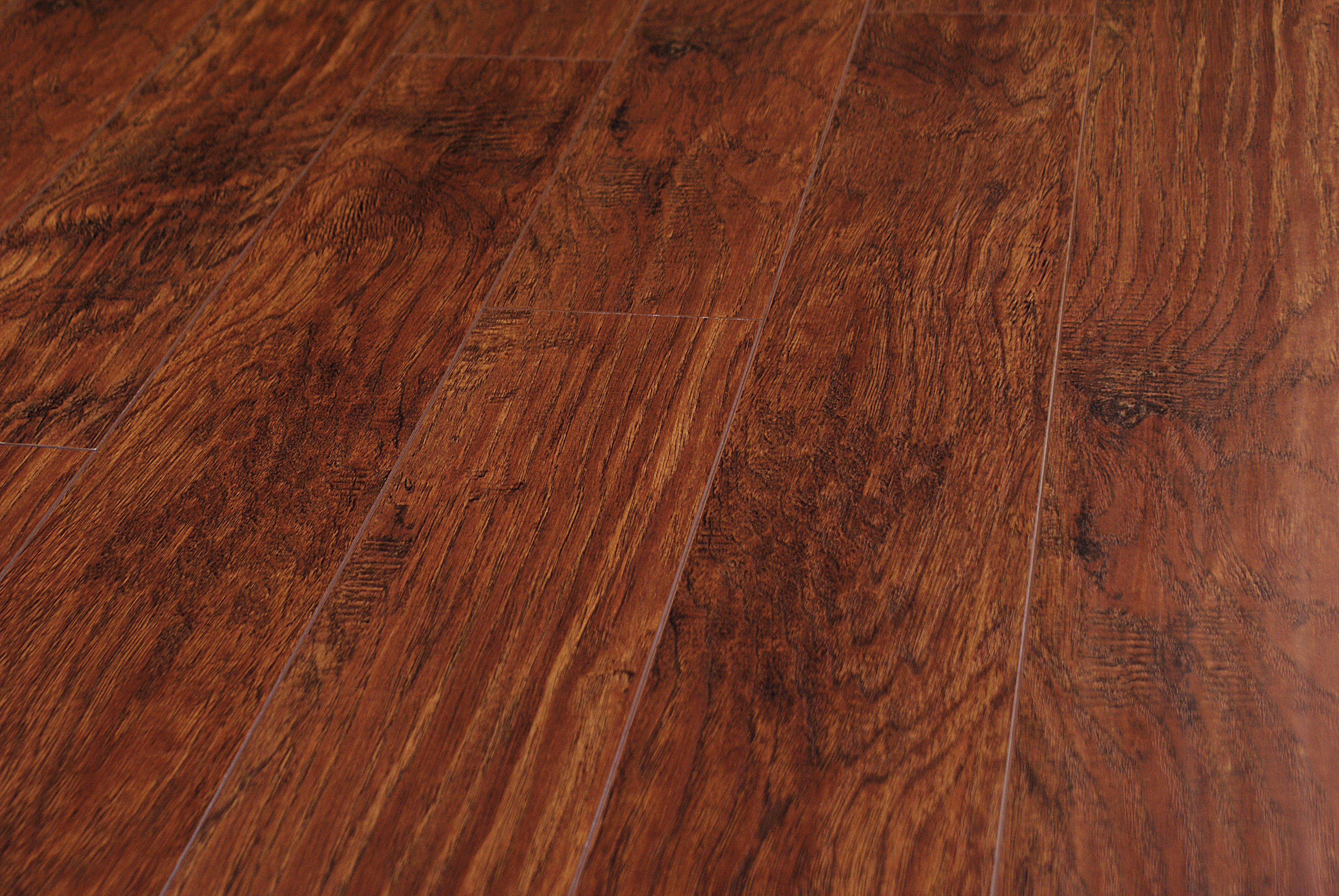 Cleaners For Laminate Wood Floors Images Steam
