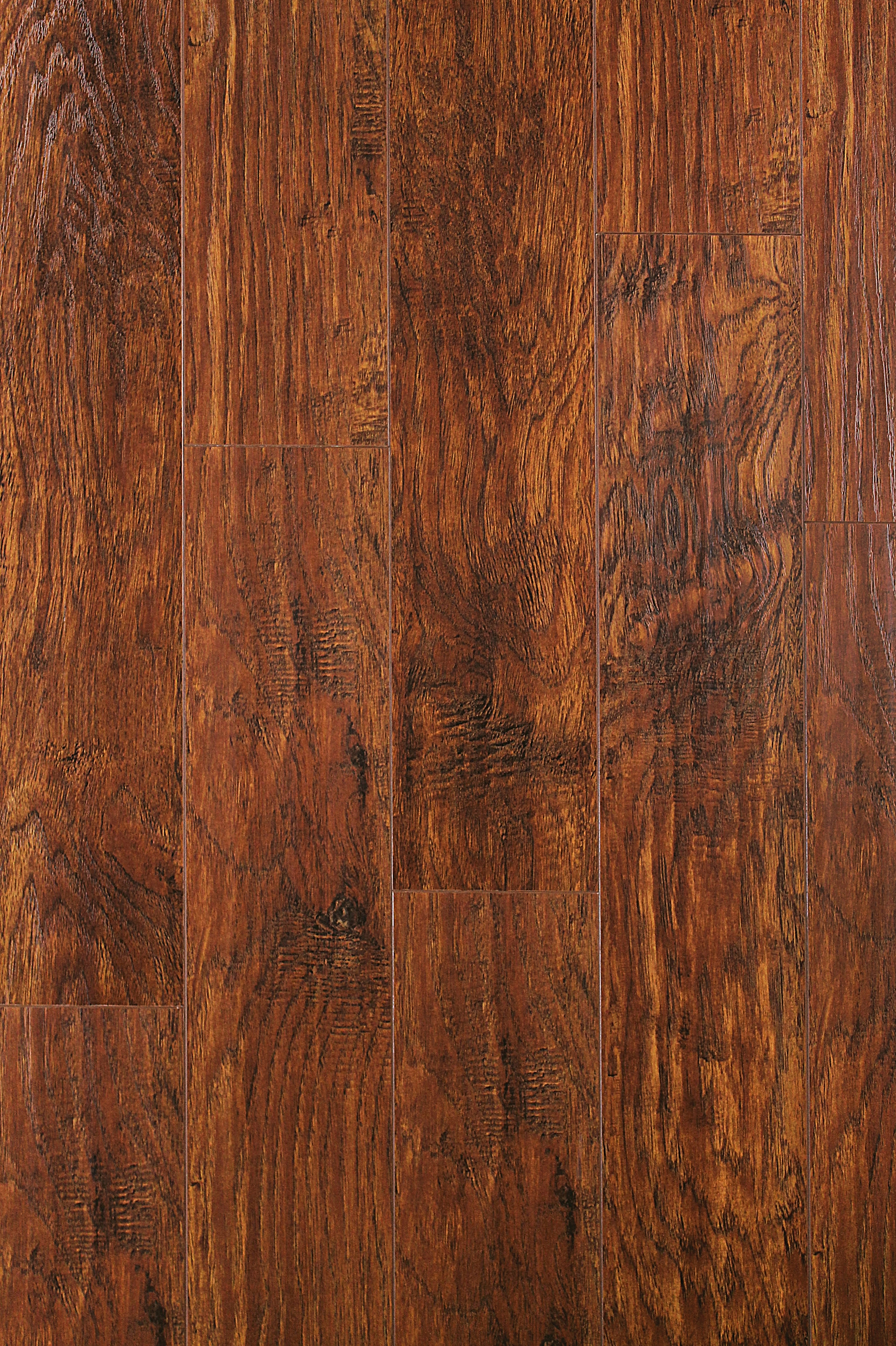 Parkay Textures Chestnut 12 3mm Masters Building Products