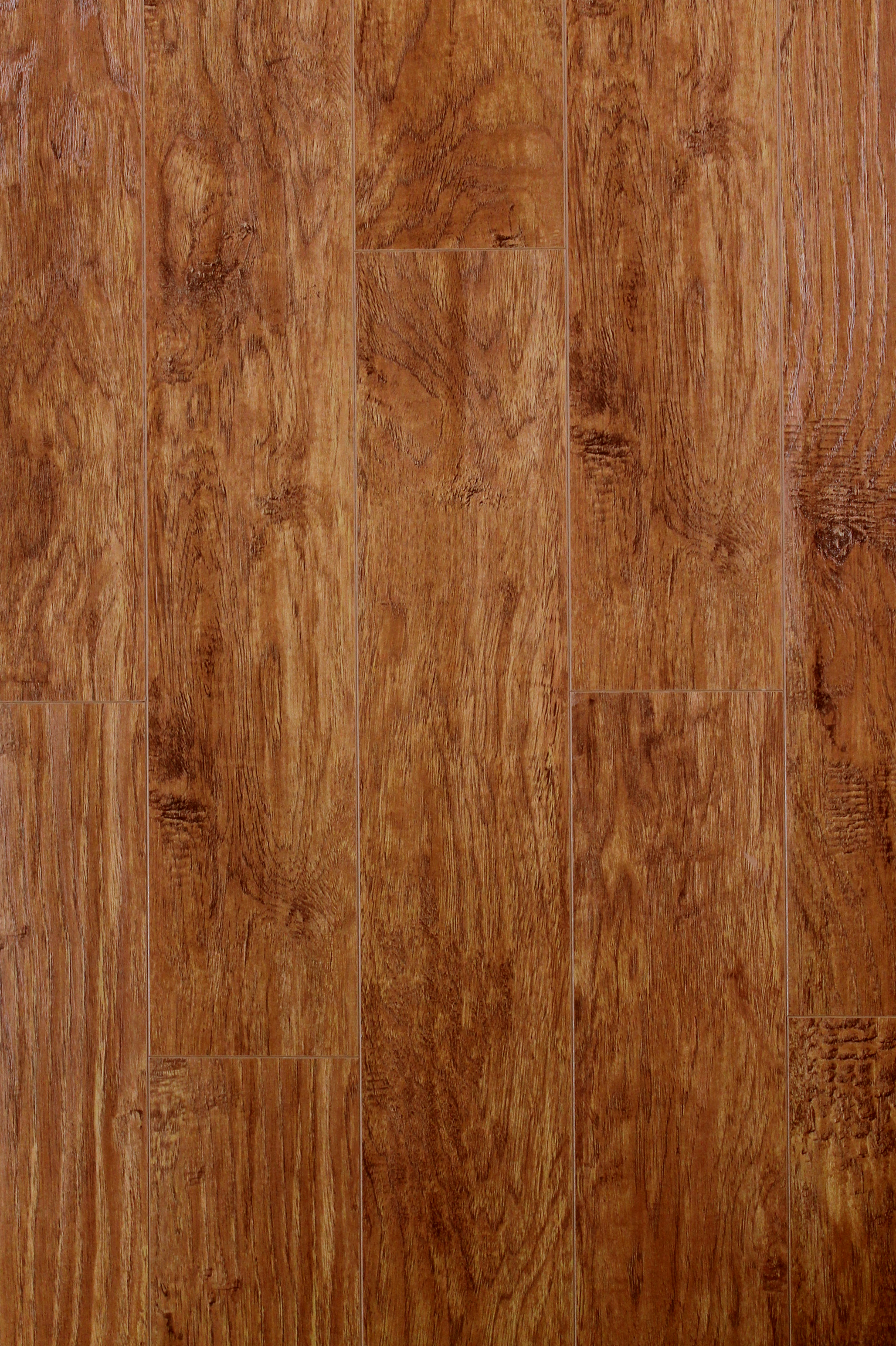 Parkay textures hickory masters building products for Parkay laminate flooring