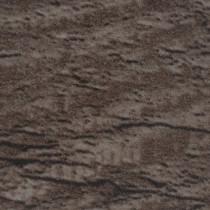 Parkay Xps Mega Waterproof Floor Carbon Brown 6 5mm