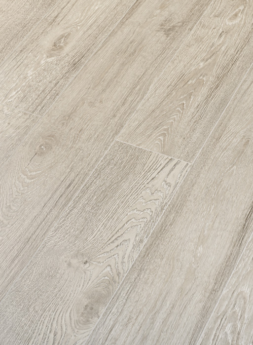 Kronoswiss Grand Selection Oak Sand 12mm Masters