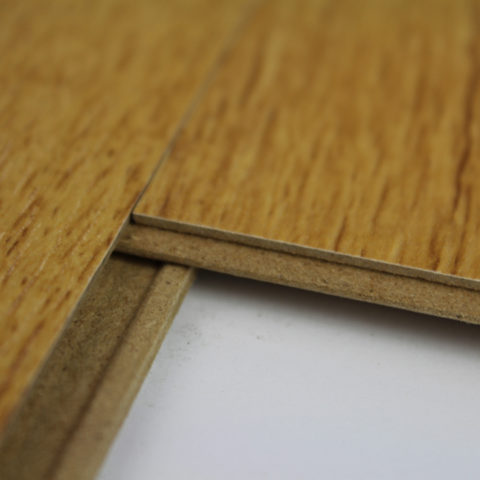 Standards denver oak masters building products for Laminate flooring denver