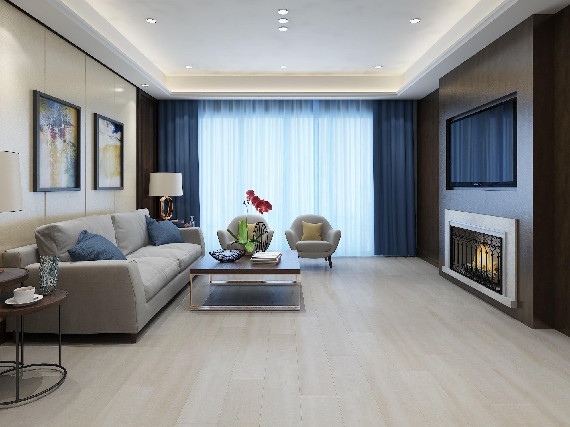 floor parkay weave ltd floors exquisite woods parquet link