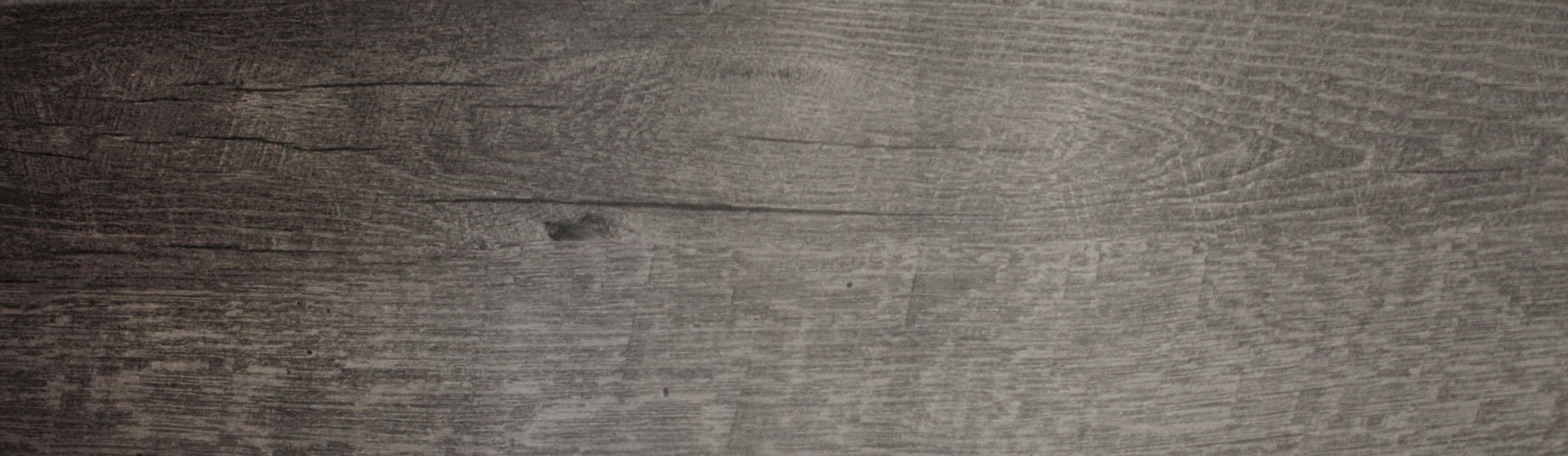 Gray Laminate Flooring Miami Laminate Floors Miami Fl