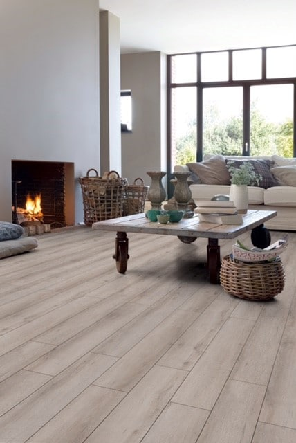 floor flooring reviews to lay parkay floors parquet for cost laminate