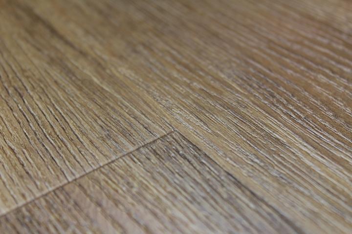 Parkay Xps Mega Cobalt Brown Waterproof Floor