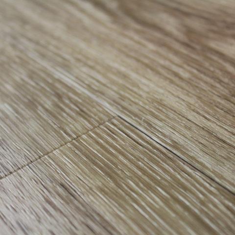 Parkay Xps Mega Waterproof Floor Golden Brown