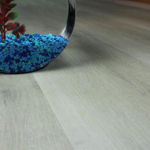 Parkay Xps Mega Waterproof Floor Iron White 6 5mm