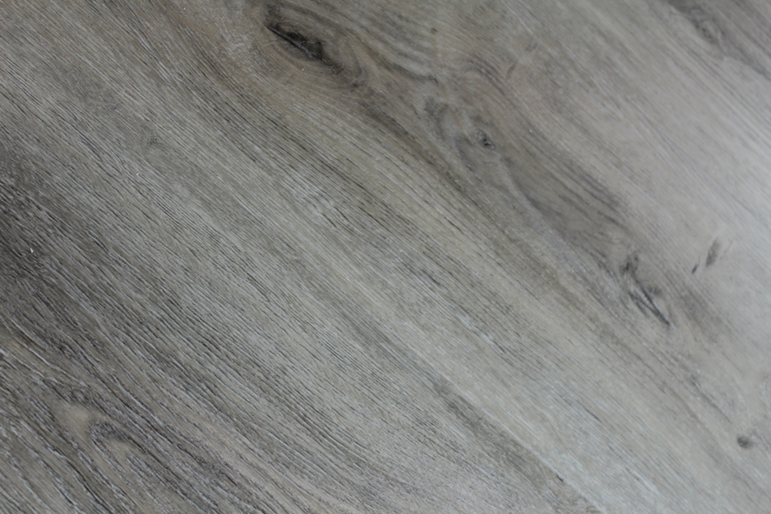 Parkay Xps Mega Nickel Gray Waterproof Floor