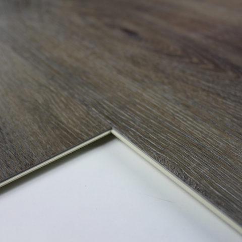 Parkay Xps Mega Steel Gray Waterproof Floor