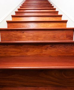 Laminate Flooring For Stairs laminate flooring stairs Stairs